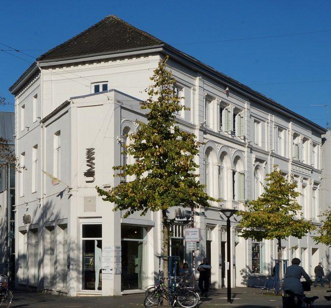 Möbel Ullmann Oldenburg