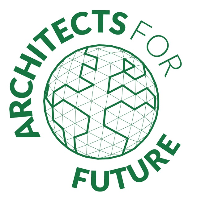 logo architects for future