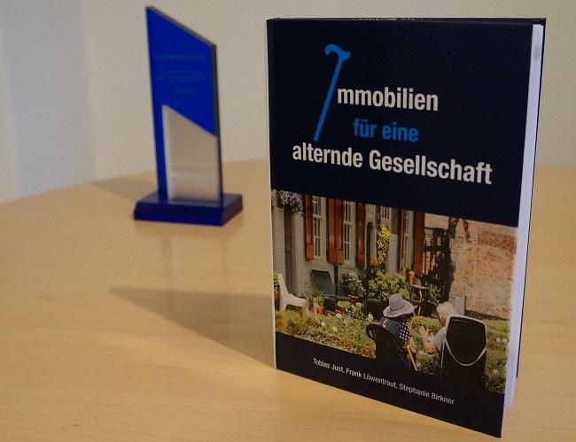 Buch und Preis
