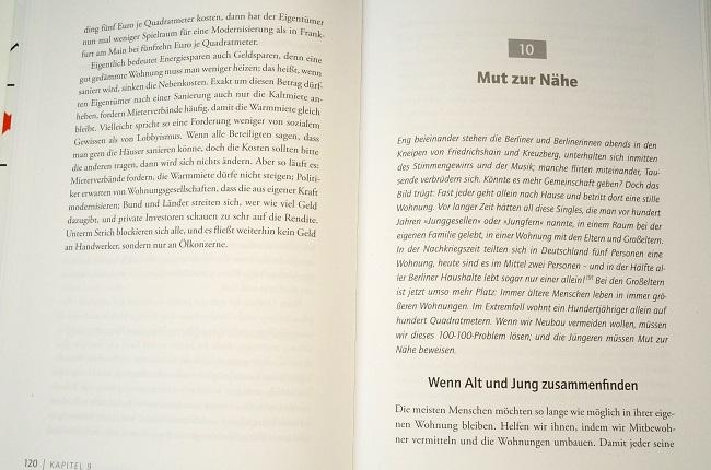 Buchfoto Kapitel 10