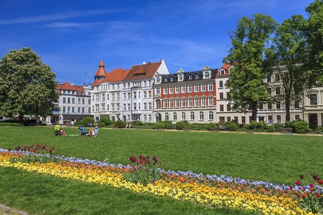 Foto Görlitz