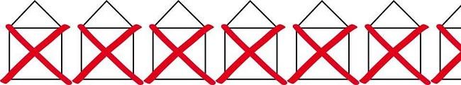Logo Bauverbot klein