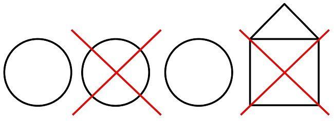 Logo Wahl und Bauverbot