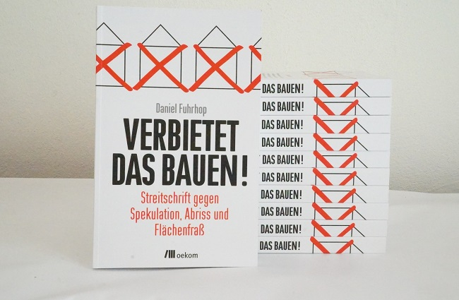 Stapel Bücher