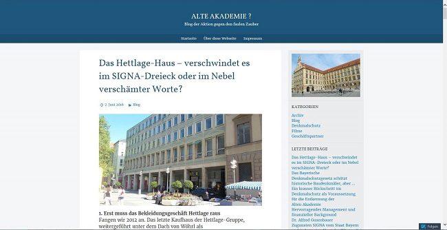 screen blog alte akademie